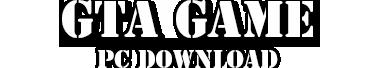 GTA5 PC Download