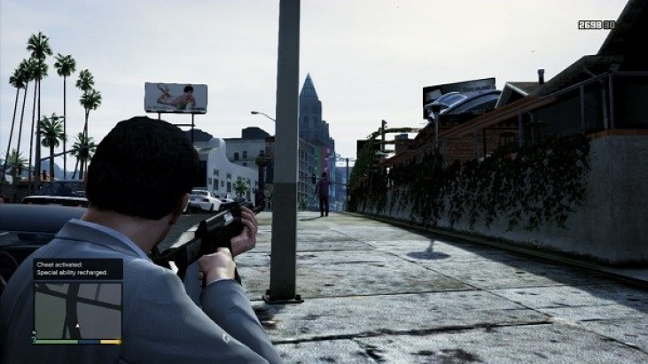 Image result for ผู้สร้าง GTA