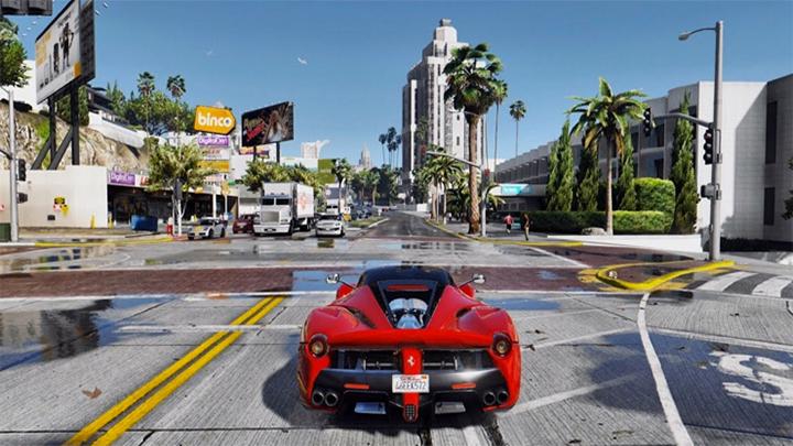 Rockstar เผย GTA 6 จะวางจำหน่ายให้เล่นในปี 2020 | GTA5 PC Download