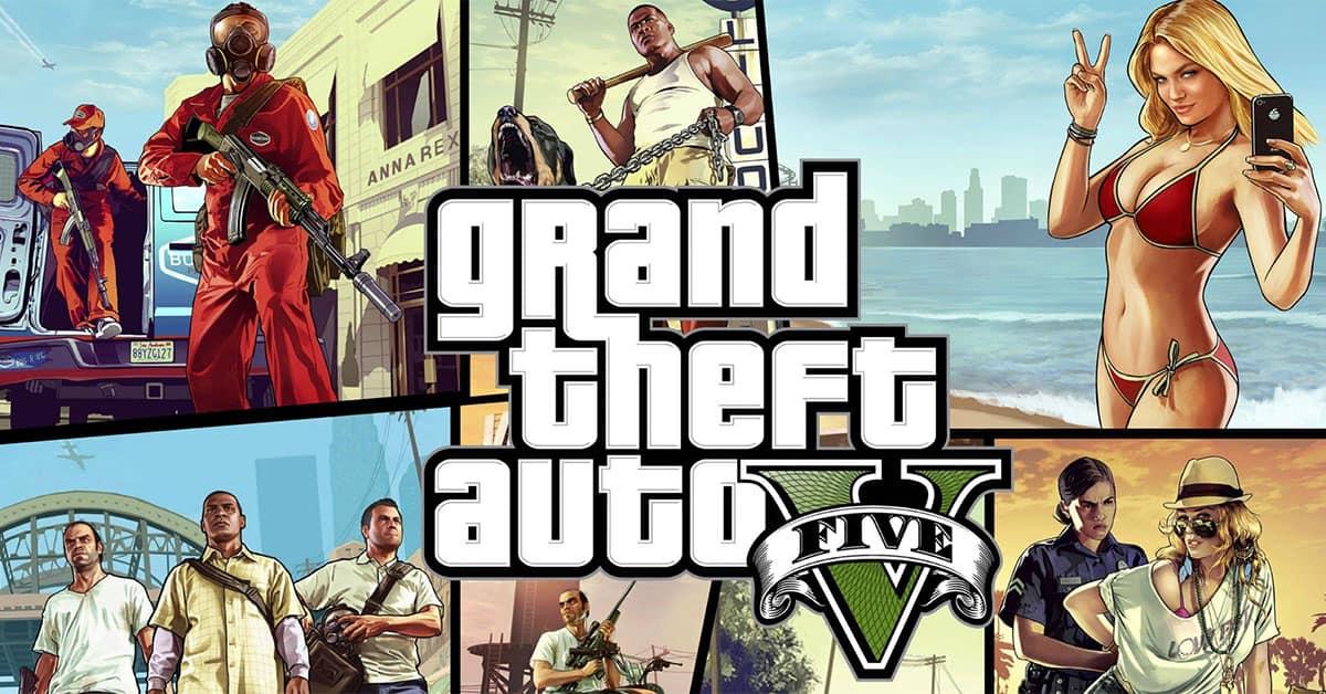 GTA-V-Free-1